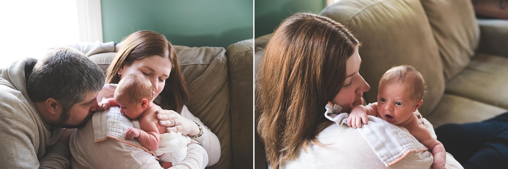 mom-dad-newborn-on-shoulder-lifestyle
