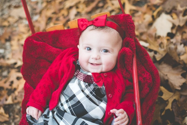 holiday-mini-baby-girl-red-bow