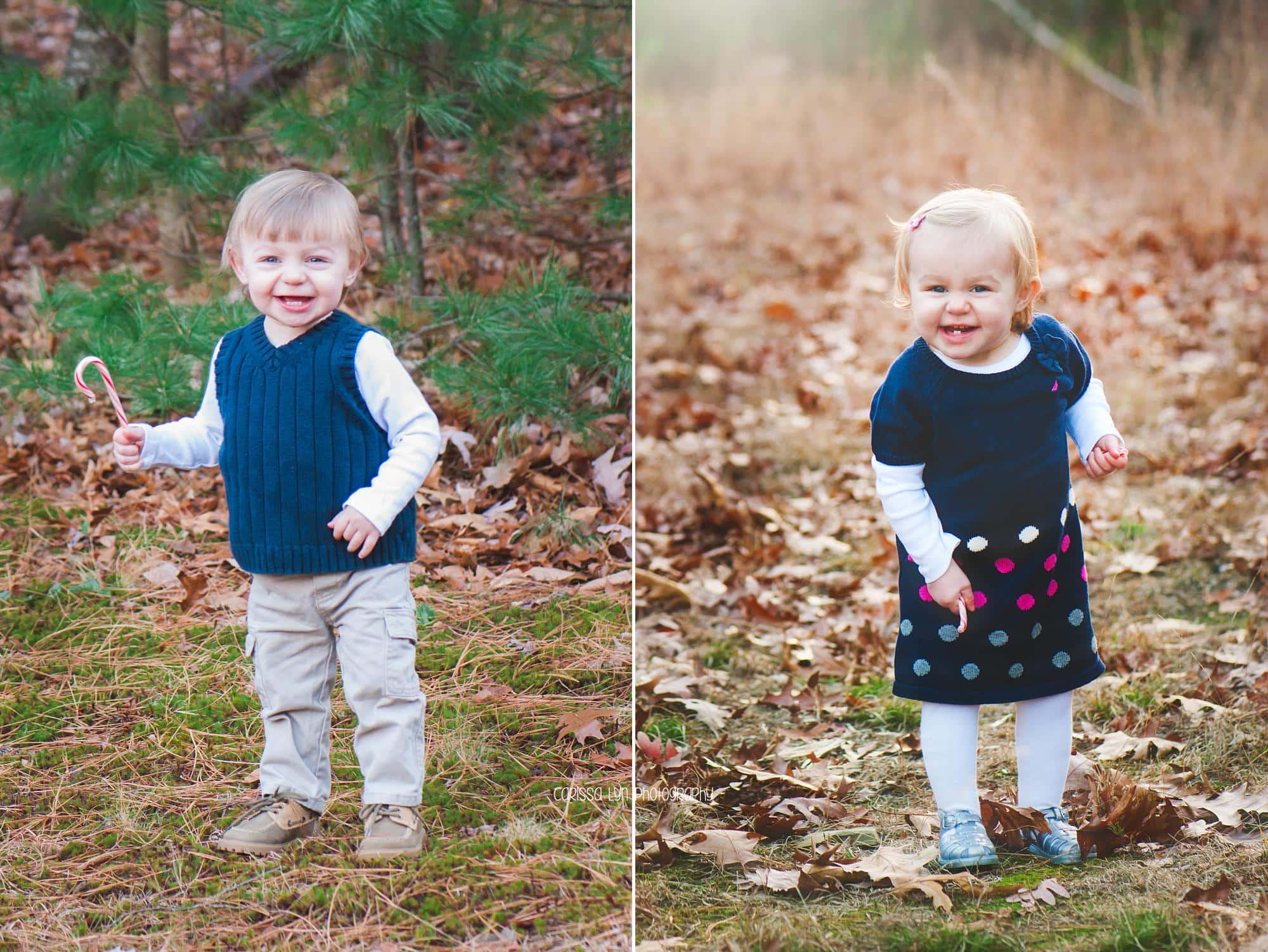 boy-girl-toddler-twins