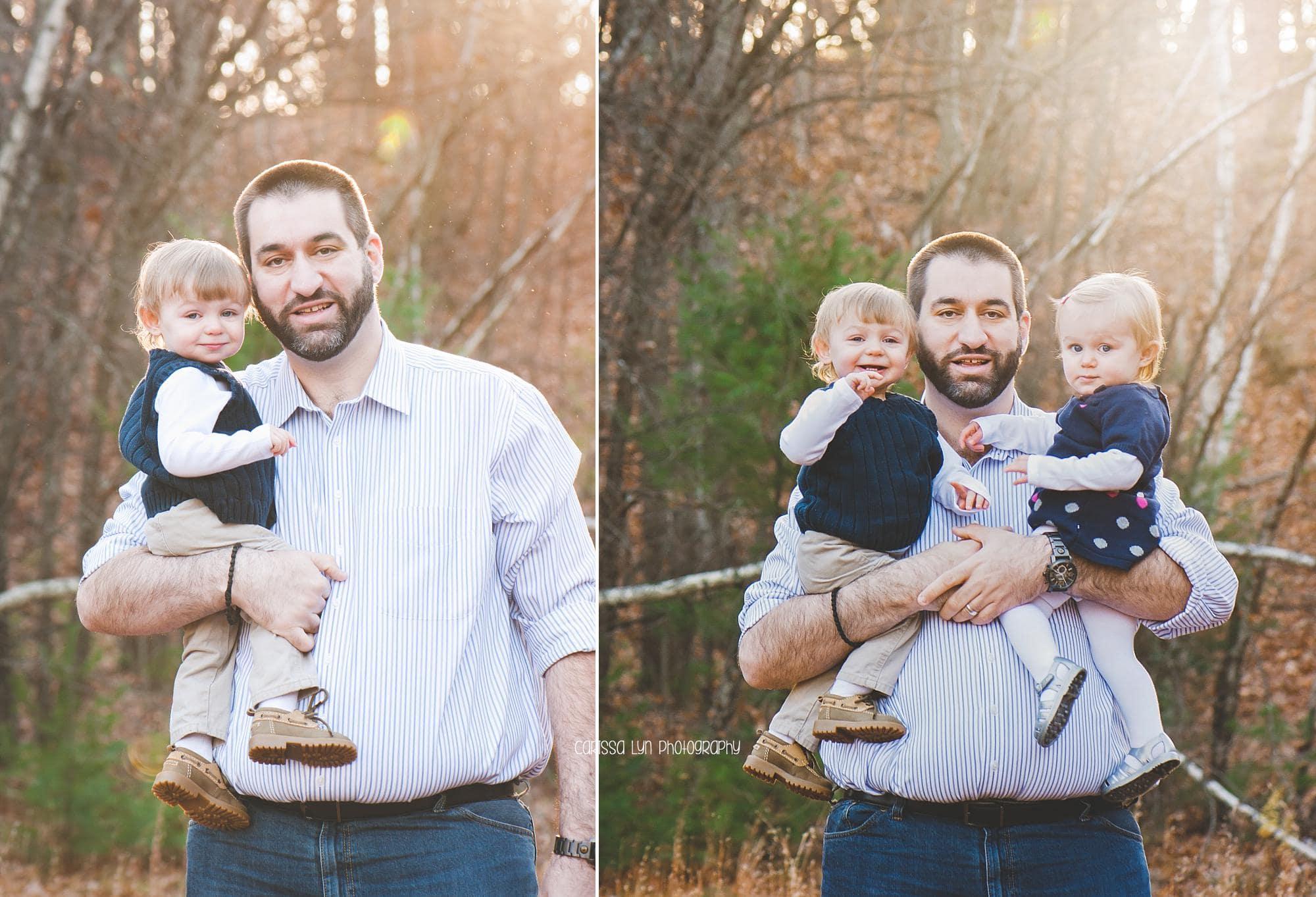 dad-holding-boy-girl-toddler-twins
