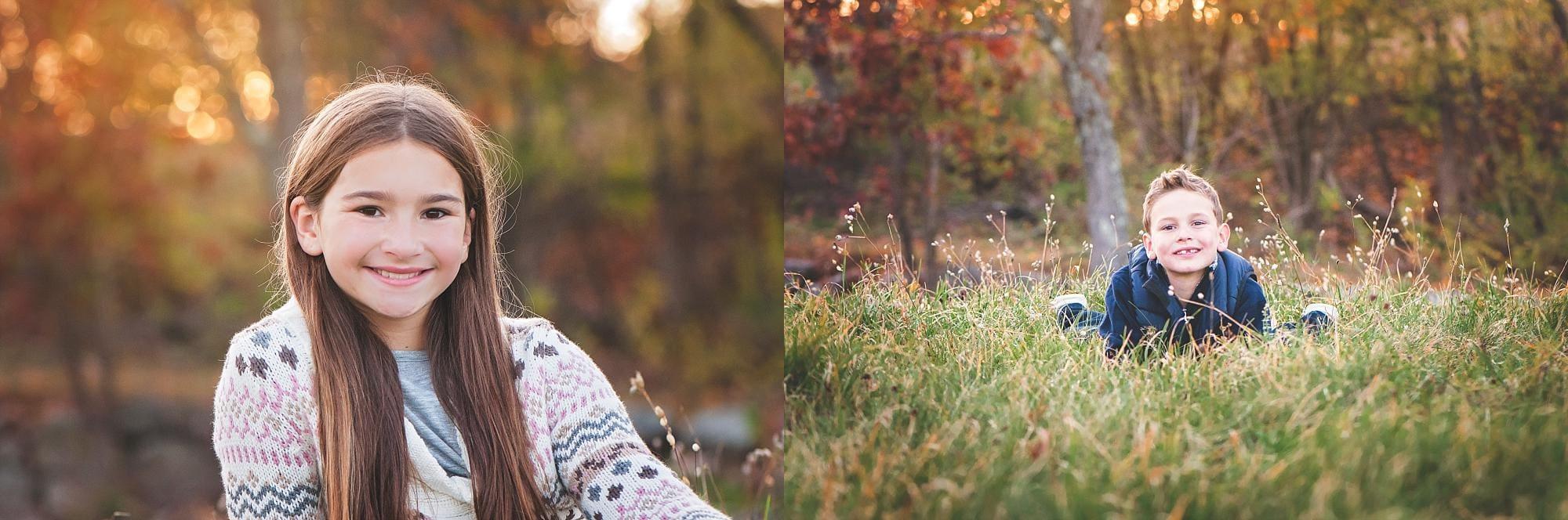 tween-boy-girl-closeup