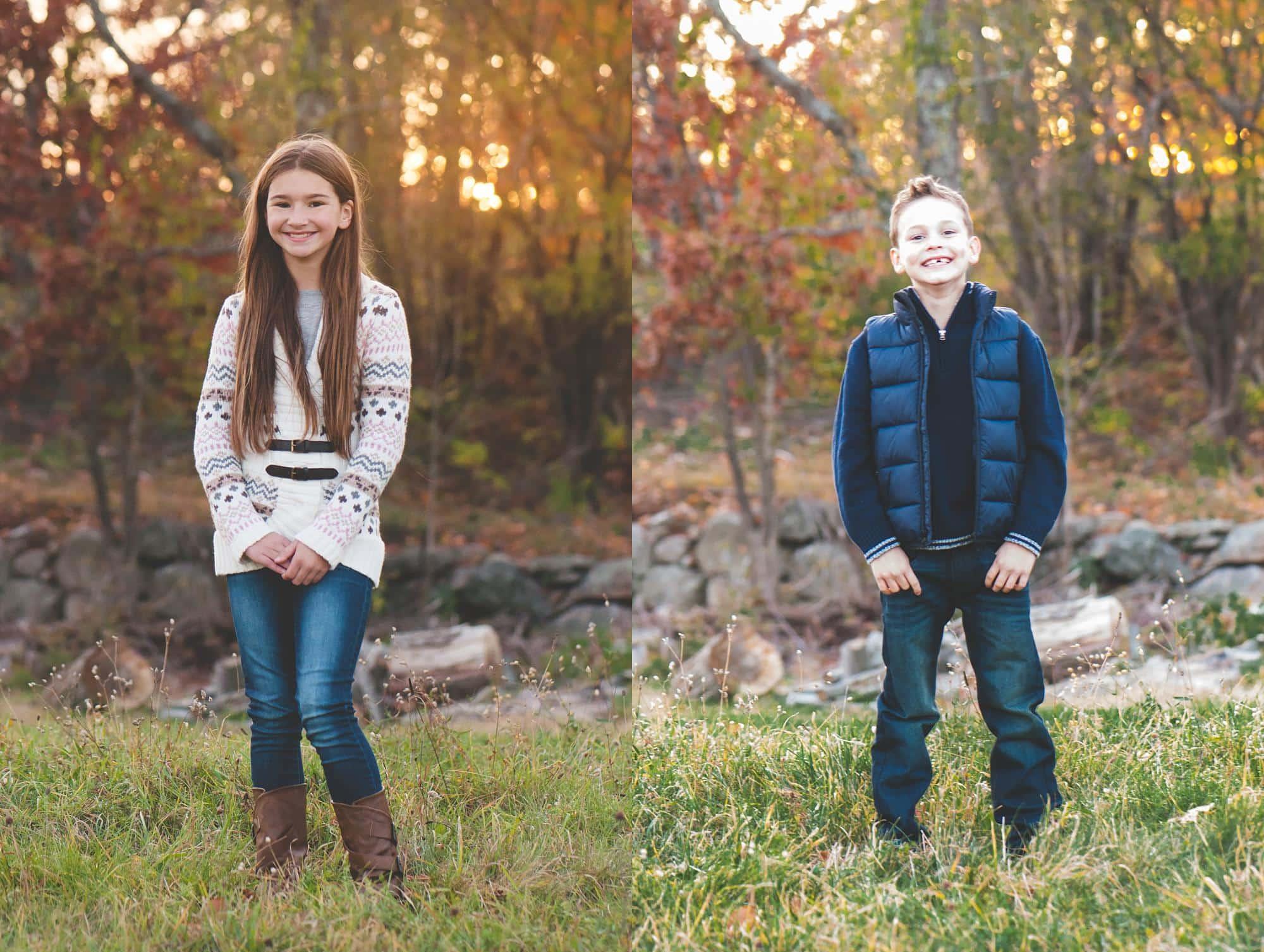 tween-boy-girl-portraits