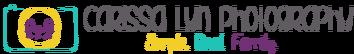Carissa Lyn Photography logo